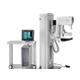 Asesoría Radiológica